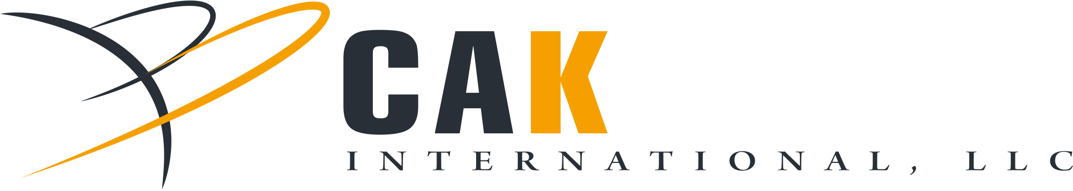 CAK International, LLC