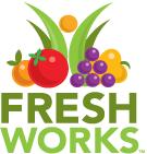ca-freshworks