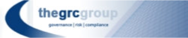 The GRC Group