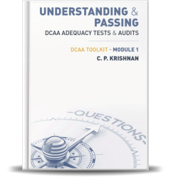 Understanding & Passing DCAA Adequacy Tests & Audits: DCAA ToolKit